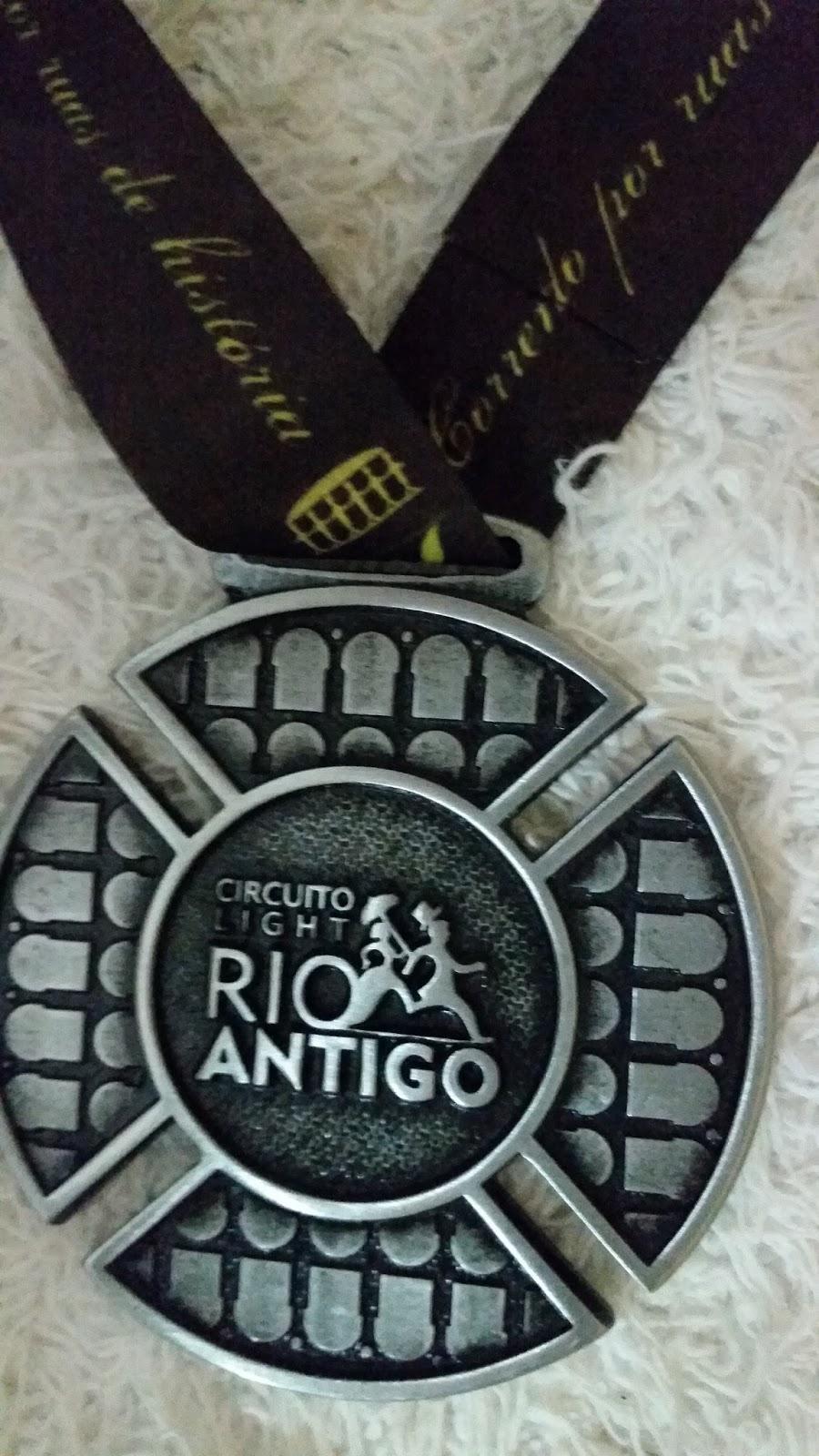 Circuito Rio Antigo : Julian runner curitiba pr: corrida circuito rio antigo fotos