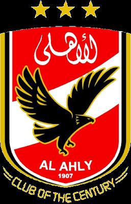 تحميل التطبيق الرسمي للنادي الاهلي المصري APK