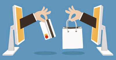 3 Cara Menulis Info Produk Yang Menjual Seperti Gila