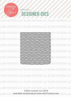https://www.ellenhutson.com/scallops-by-julie-ebersole-essentials-by-ellen-designer-dies/#_A_113