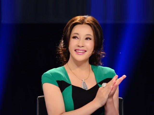 http://blog.sina.com.cn/s/blog_6396b2b60102v6gc.html