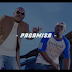 New Video : Professor Jay Ft. Mr T Touch - Pagamisa | Download Mp4