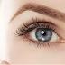 Yang Harus Anda Ketahui Ada 8 Tips Rahasia Makeup Mata