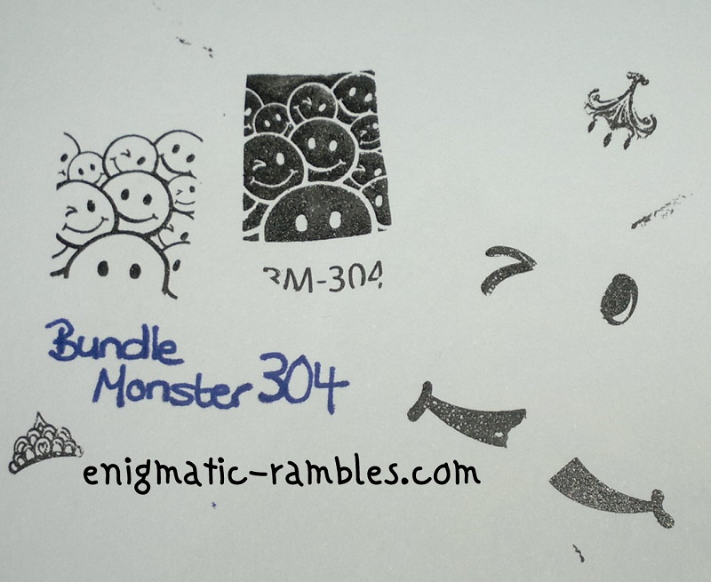 Review-Bundle-Monster-304-BM304