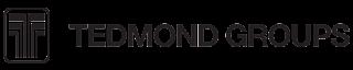 Informasi Lowongan Kerja Terbaru di Tedmond Groups - Administrasi