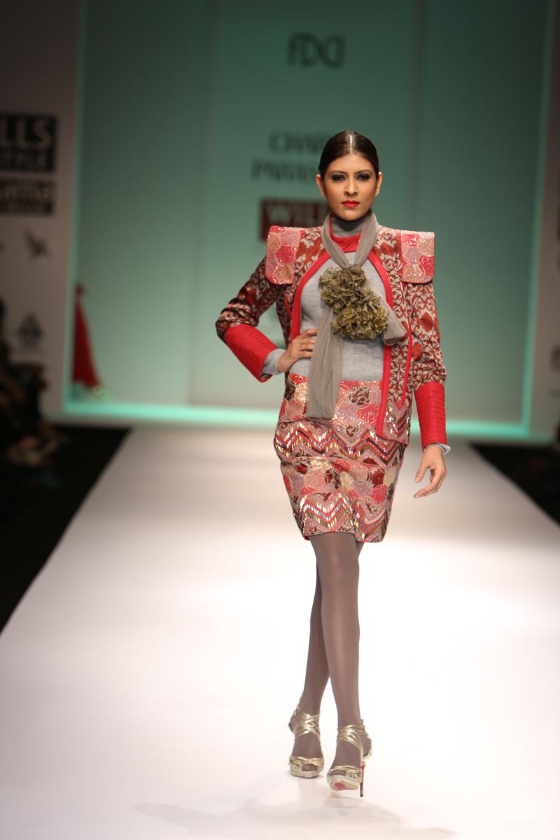 Style4Urban: Traditional Indian Craftsmanship