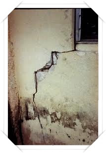 Memperbaiki Dinding Retak Struktur : memperbaiki, dinding, retak, struktur, Untuk, Dinding, Retak, Model, Rumah, Minimalis