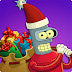 Futurama : World of Tomorrow 1.5.2 MOD Apk Download For Android