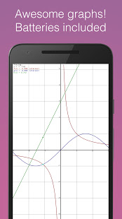 Scientific Calculator Free APK Latest Version Free Download