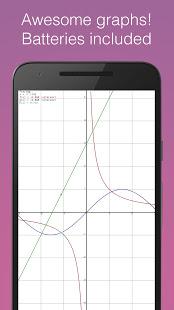 Scientific Calculator Free APK Latest Version Free Download