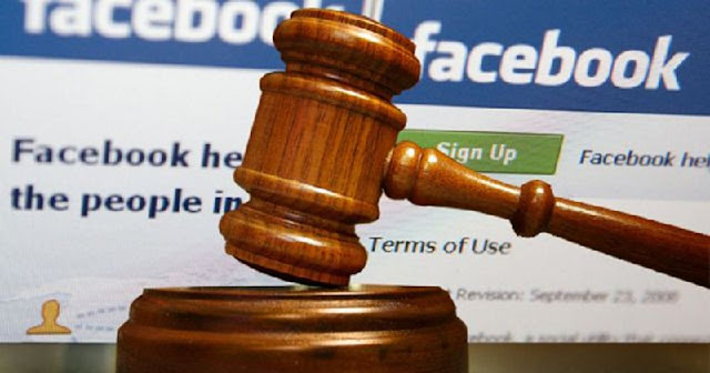 man-gets-fined-for-liking-fb-posts