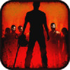 Into the Dead Cheats