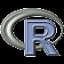 Cara Membuat Scatter Plot Sederhana dengan R