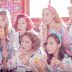 "Girls Generation lança videoclipe de ""Lion Heart"""