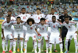 Live Online UAE vs Bahrain streaming video Today 5/1/2019 Asian Cup 2019 AFC Asian Cup