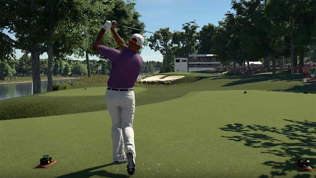 Golf around download free pc games