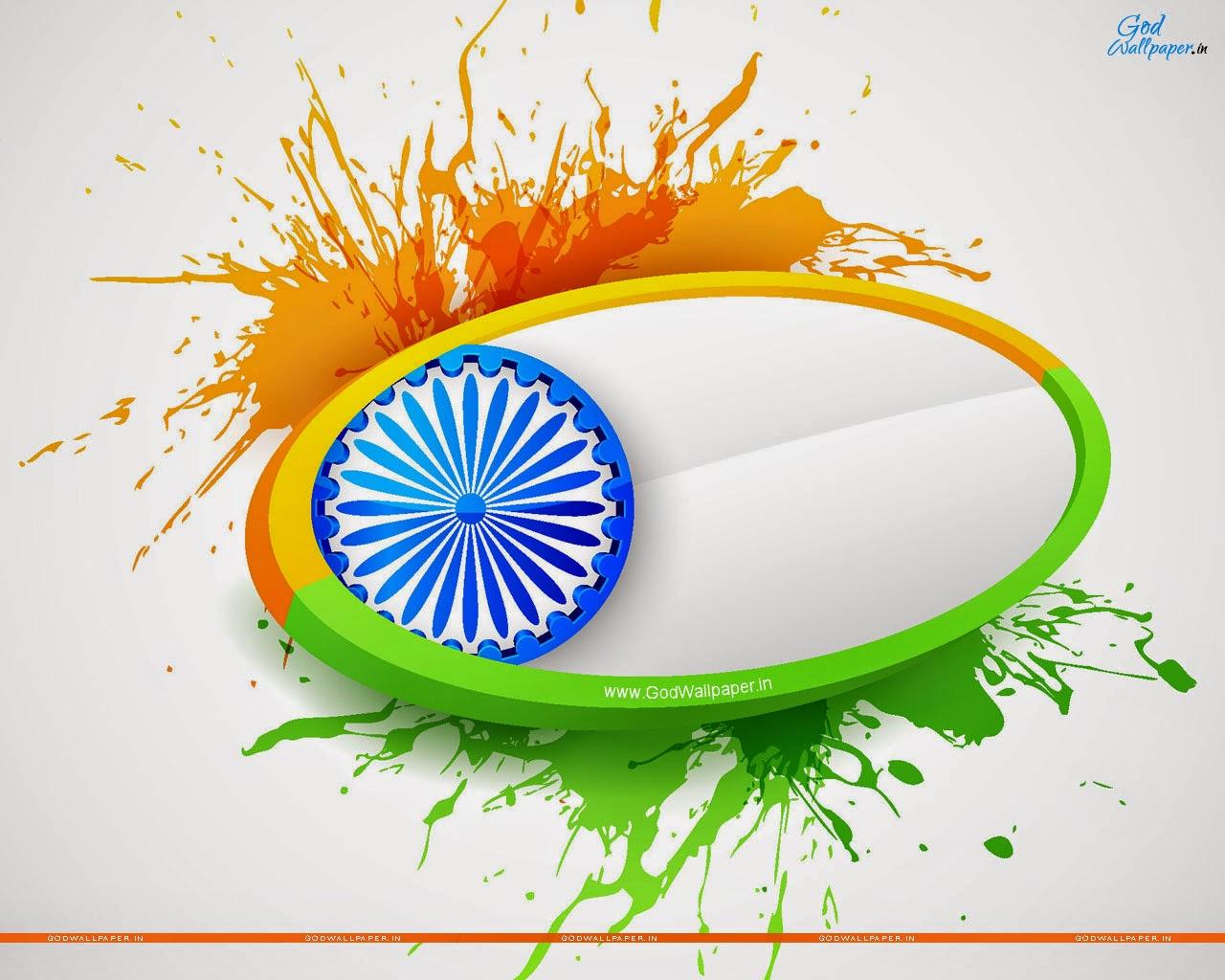 Latest Indian Flag Wallpaper - Tiranga Wallpaper ~ Hd Wallpaper Collection