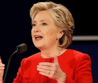 FBI files reveal missing email 'boxes' in Clinton case, allegations of evidence tampering