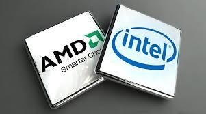 Soluzione rischio sicurezza processori Apple e Microsoft