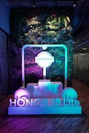 Honor 10 Lite, Smartphone Andalan Bagi Yang Suka Mobile
