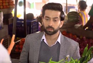 Ishqbaaz: Shivaay teases Anika Over This Topic !!