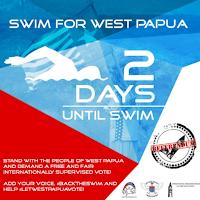 Dalam 2 Hari, Petisi Rakyat West Papua dan Petisi Global akan Sampai ke PBB