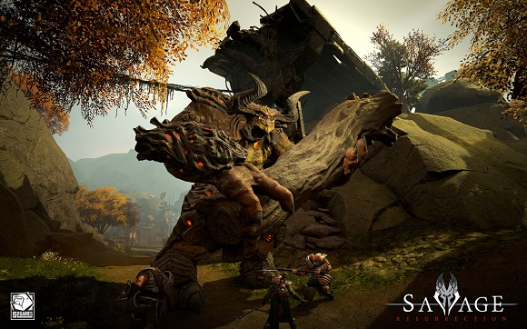 savage-resurrection-pc-screenshot-www.ovagames.com-3