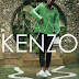 VIDEO | Navy Kenzo - Fella  | Download/Watch