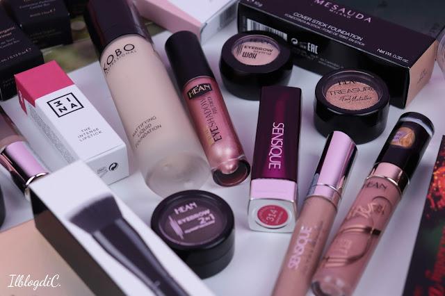 novità-makeup-cosmoprof-2019