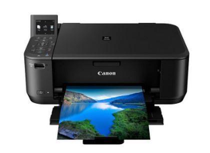 Pengertian Printer dan Jenis-Jenisnya