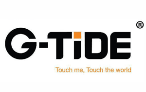 Collection Of All G-Tide Stock Roms / Firmware files - Leakite