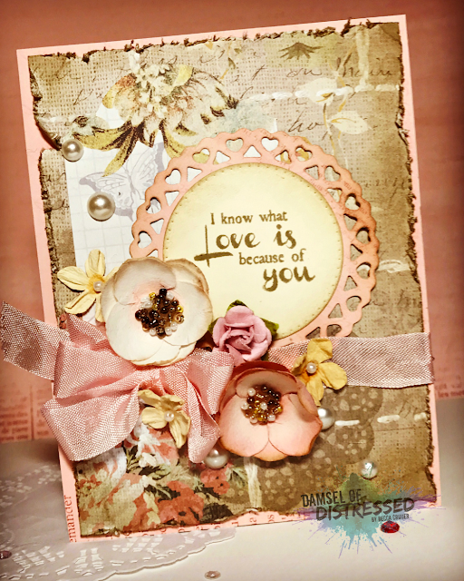 shabby_chic_valentines_day_card