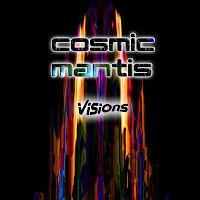 https://www.amazon.de/Visions-Cosmic-Mantis/dp/B003Z53NBU/ref=sr_1_10?s=dmusic&ie=UTF8&qid=1471090628&sr=1-10&keywords=Cosmic+Mantis