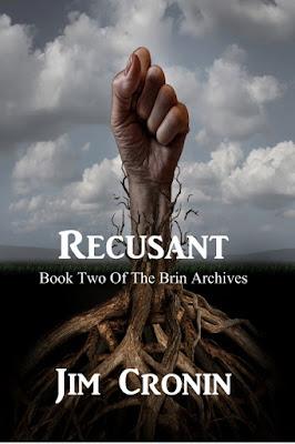 http://bookgoodies.com/a/B01KTVTMNK