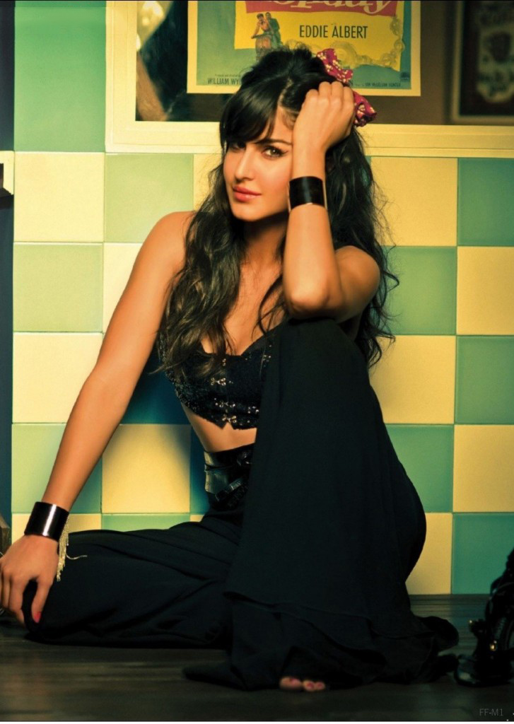 Katrina Kaif cute images