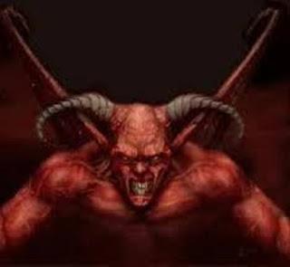 Mustika Setan Kober