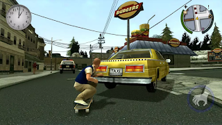 bully anniversary apk Data mod android