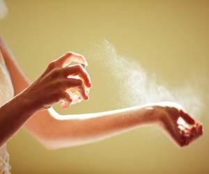 Tips Pastikan Bau Minyak Wangi Tahan Lama