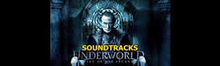 underworld rise of the lycans soundtracks-karanliklar ulkesi lycanlarin yukselisi muzikleri