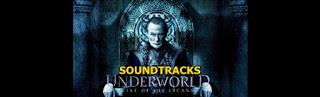 underworld rise of the lycans soundtracks-karanliklar ulkesi lycanlarin yukselisi muzikleri
