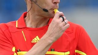 arbitros-futbol-pitosereno