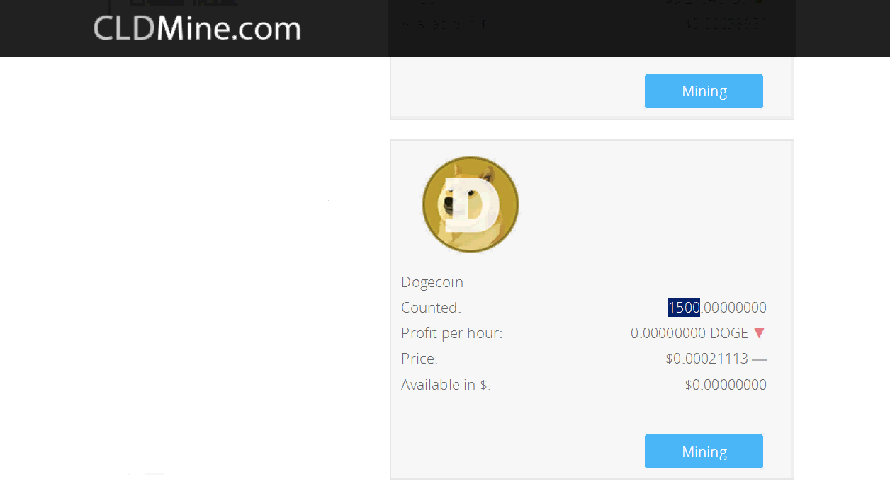 Clone scrypt based bitcoins free proof of burn crypto currency list