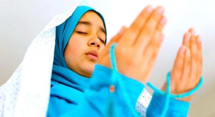 Biar Rumah Tangga Harmonis, Baca Doa ini agar Suami Tak ...