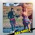 Zav ft. Afro Madjaha - Nakurandza  [Download Mp3 - 2016]