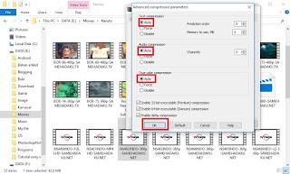 cara memperkecil ukuran file pdf dengan adobe reader