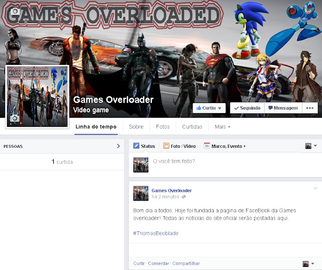 https://www.facebook.com/pages/Games-Overloader/874980415875683?ref=bookmarks