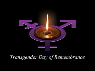 Image result for Remembering Our Dead