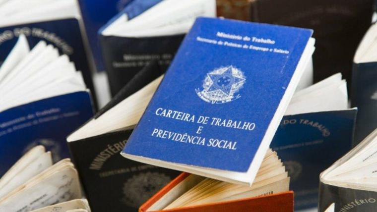 Ministério do Trabalho oferece 29 cursos online gratuitos com CERTIFICADO