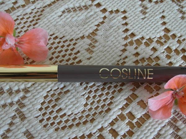 Cosline Cosmetics