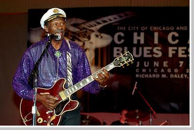 Blues - pustakapengetahuan.com